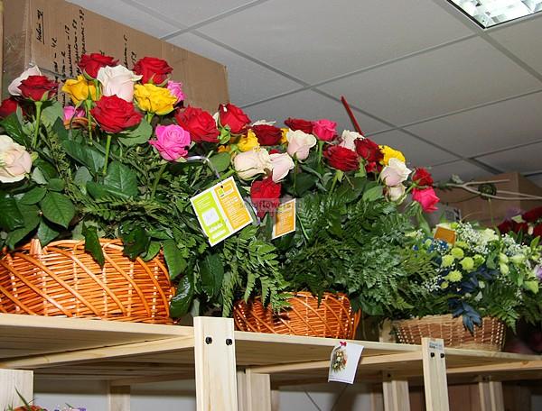 Доставка цветов москва симферополь пионер, цветы подарить новый